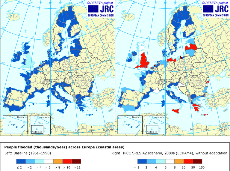 http://www.eea.europa.eu/data-and-maps/figures/modelled-number-of-people-flooded-across-europes-coastal-areas-in-1961-1990-and-in-the-2080s/map-7-3-climate-change-2008-number-of-people-flooded.eps/image_large
