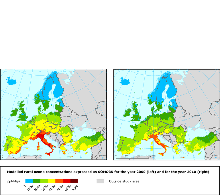 http://www.eea.europa.eu/data-and-maps/figures/modelled-ozone-concentrations-expressed-as-somo35-for-the-year-2000-left-and-2010-right-for-the-cafe-baseline-scenario/figure-3-10-air-pollution-1990-2004.eps/image_large