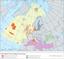 MPAs designated under the Regional Sea Conventions