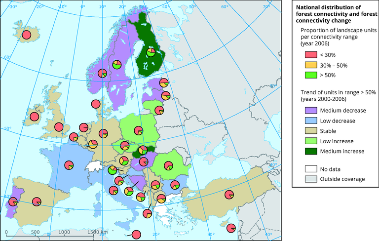 http://www.eea.europa.eu/data-and-maps/figures/national-distribution-of-forest-connectivity/national-distribution-of-forest-connectivity/image_large