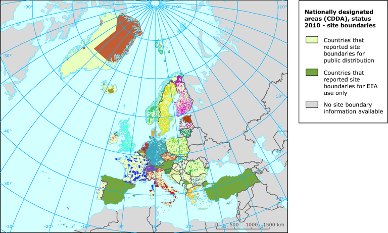 https://www.eea.europa.eu/data-and-maps/figures/nationally-designated-areas-cdda-2009-site-boundaries-1/nationally-designated-areas-cdda-2009-site-boundaries/image_large