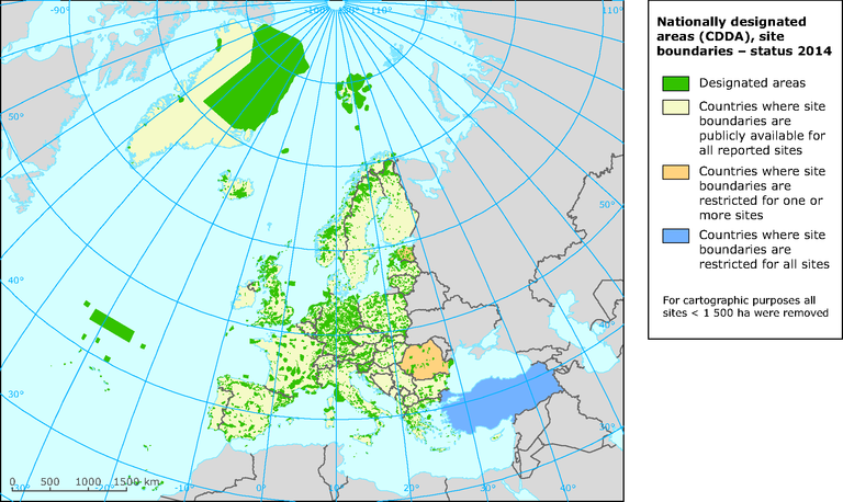 http://www.eea.europa.eu/data-and-maps/figures/nationally-designated-areas-cdda-2009-site-boundaries-4/21409-cdda_map/image_large