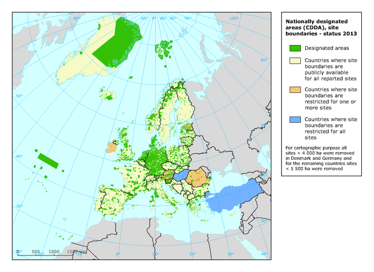 http://www.eea.europa.eu/data-and-maps/figures/nationally-designated-areas-cdda-2009-site-boundaries-5/cdda_areasv11.eps/image_large