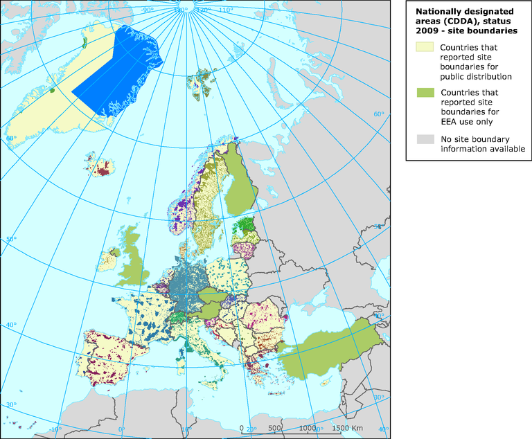 https://www.eea.europa.eu/data-and-maps/figures/nationally-designated-areas-cdda-2009-site-boundaries/nationally-designated-areas-cdda-2009-site-boundaries/image_large