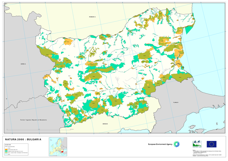 http://www.eea.europa.eu/data-and-maps/figures/natura-2000-birds-and-habitat-directives-1/bulgaria/image_large