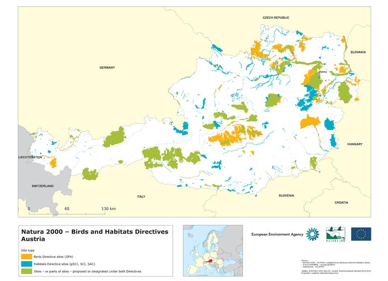 https://www.eea.europa.eu/data-and-maps/figures/natura-2000-birds-and-habitat-directives-10/austria/image_large