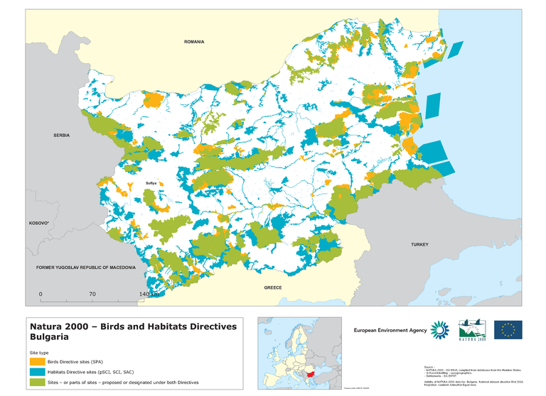 https://www.eea.europa.eu/data-and-maps/figures/natura-2000-birds-and-habitat-directives-10/bulgaria/image_large