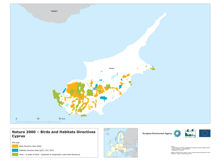 https://www.eea.europa.eu/data-and-maps/figures/natura-2000-birds-and-habitat-directives-10/cyprus/image_large