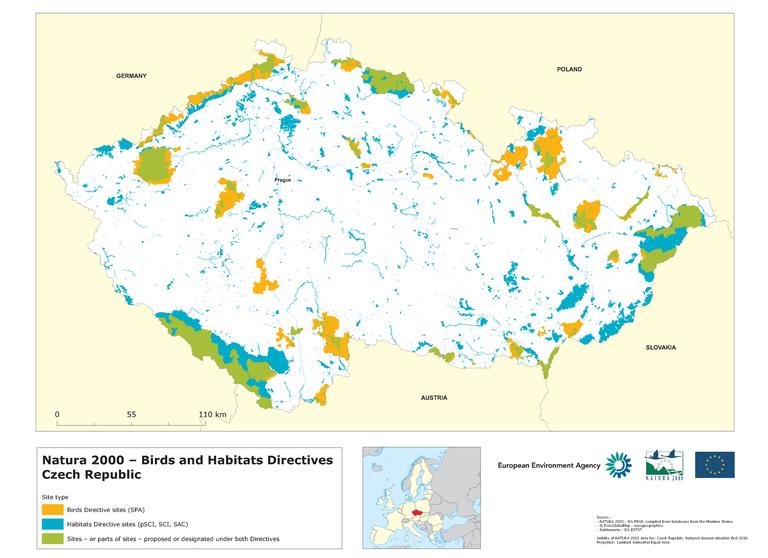 https://www.eea.europa.eu/data-and-maps/figures/natura-2000-birds-and-habitat-directives-10/czech-republic/image_large