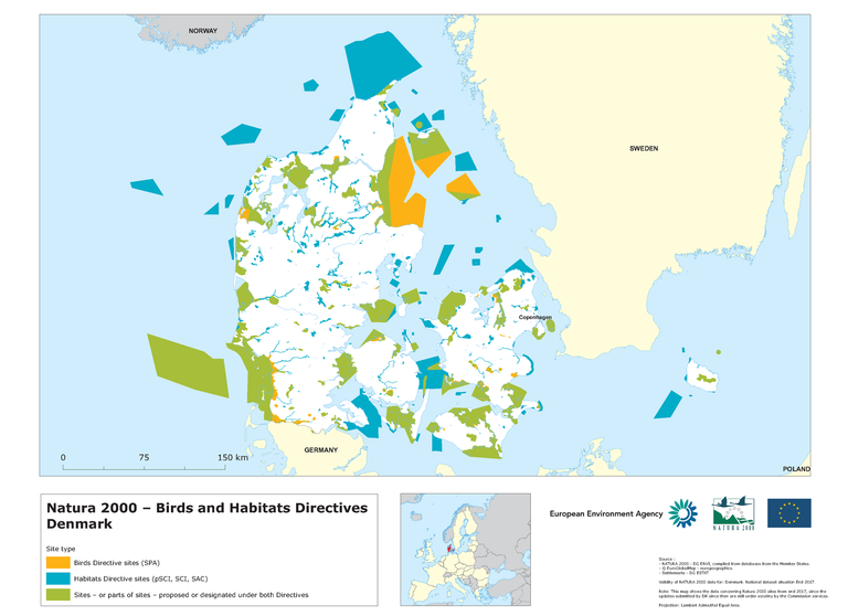 https://www.eea.europa.eu/data-and-maps/figures/natura-2000-birds-and-habitat-directives-10/denmark/image_large