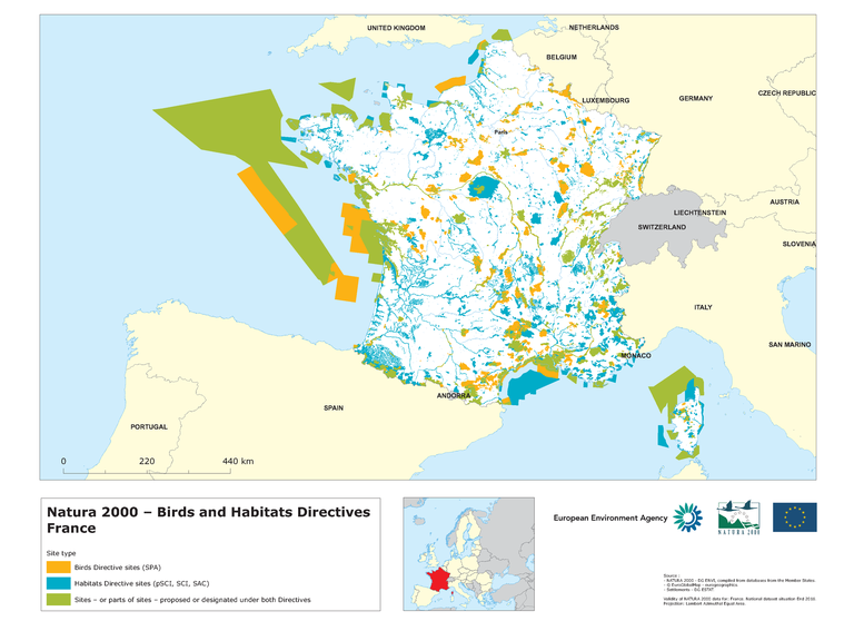 https://www.eea.europa.eu/data-and-maps/figures/natura-2000-birds-and-habitat-directives-10/france/image_large