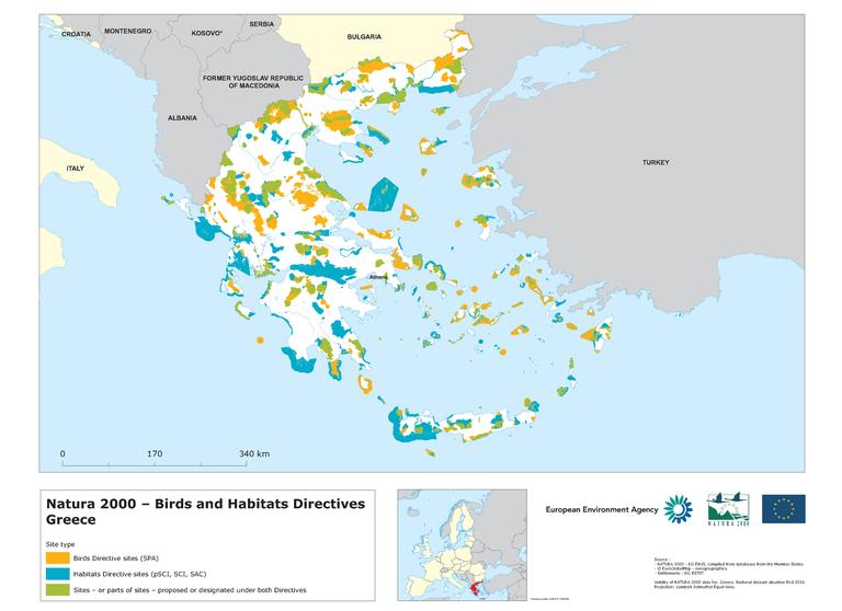 https://www.eea.europa.eu/data-and-maps/figures/natura-2000-birds-and-habitat-directives-10/greece/image_large