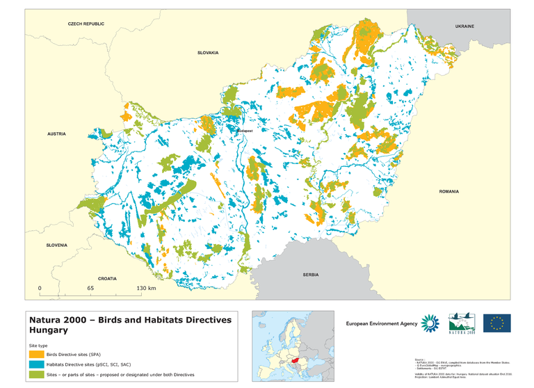 https://www.eea.europa.eu/data-and-maps/figures/natura-2000-birds-and-habitat-directives-10/hungary/image_large