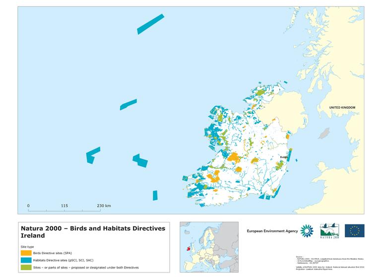 https://www.eea.europa.eu/data-and-maps/figures/natura-2000-birds-and-habitat-directives-10/ireland/image_large