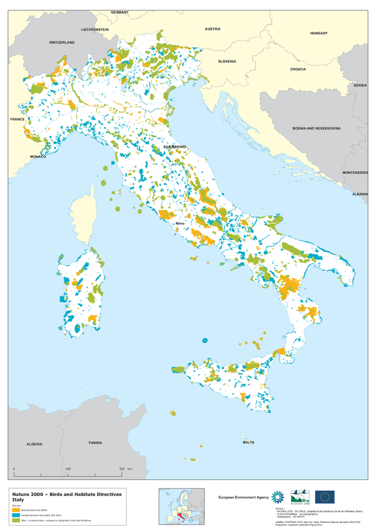 https://www.eea.europa.eu/data-and-maps/figures/natura-2000-birds-and-habitat-directives-10/italy/image_large