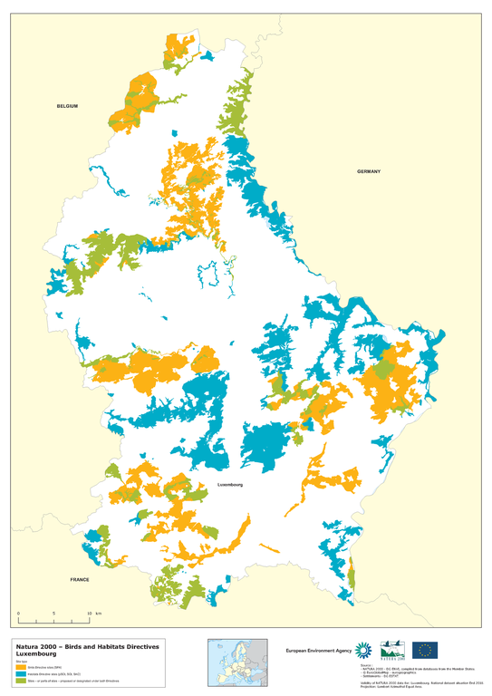 https://www.eea.europa.eu/data-and-maps/figures/natura-2000-birds-and-habitat-directives-10/luxembourg/image_large