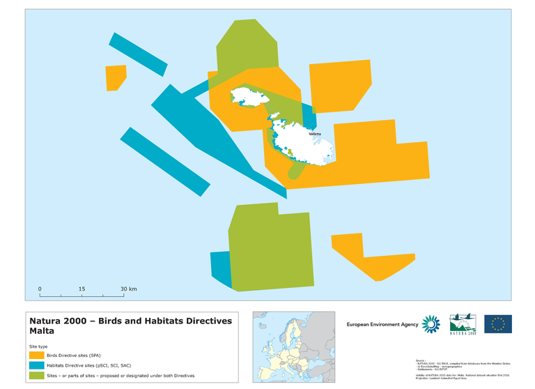 https://www.eea.europa.eu/data-and-maps/figures/natura-2000-birds-and-habitat-directives-10/malta/image_large