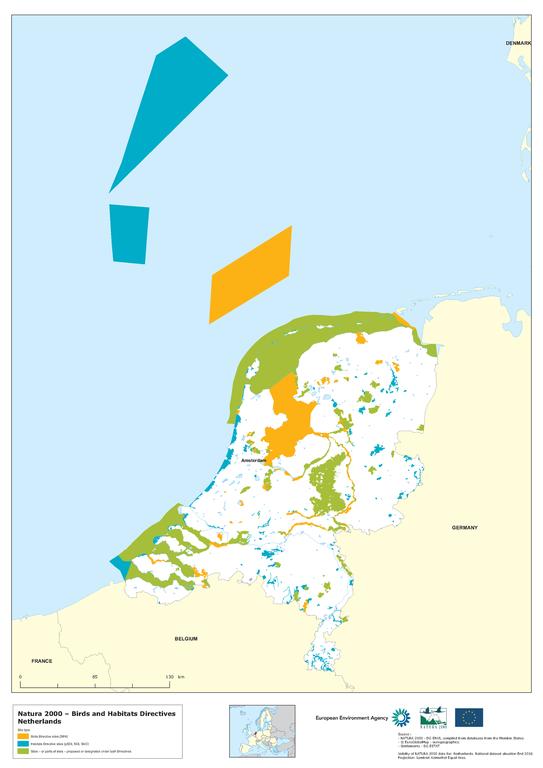 https://www.eea.europa.eu/data-and-maps/figures/natura-2000-birds-and-habitat-directives-10/netherlands/image_large
