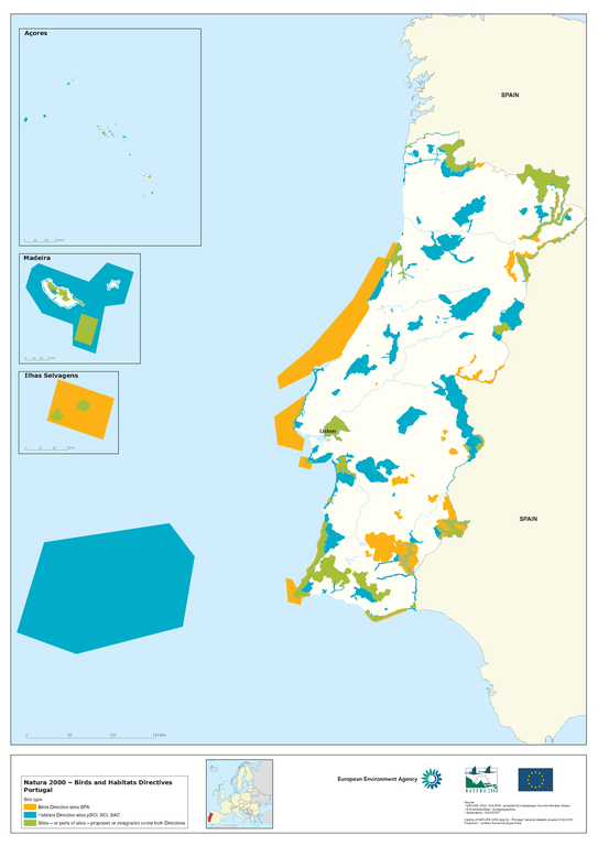 https://www.eea.europa.eu/data-and-maps/figures/natura-2000-birds-and-habitat-directives-10/portugal/image_large