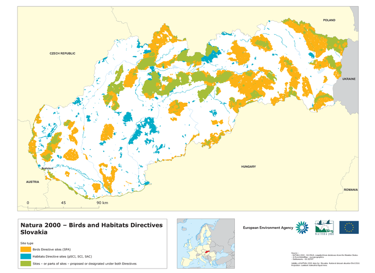 https://www.eea.europa.eu/data-and-maps/figures/natura-2000-birds-and-habitat-directives-10/slovakia-1/image_large