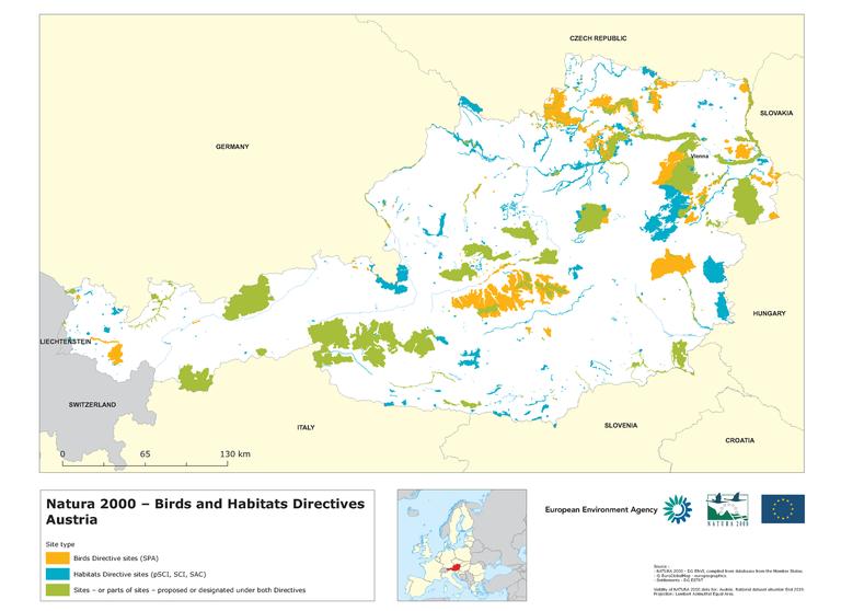 https://www.eea.europa.eu/data-and-maps/figures/natura-2000-birds-and-habitat-directives-11/austria/image_large