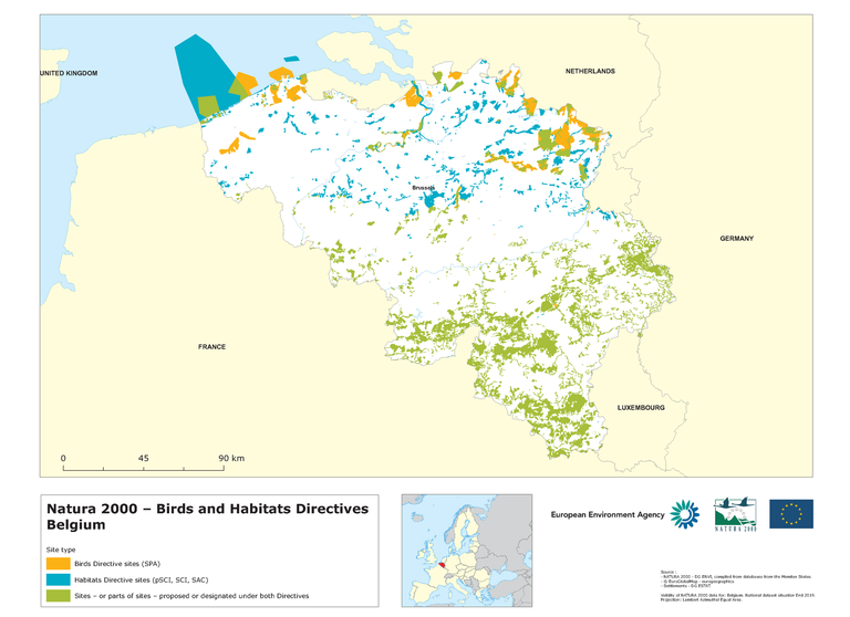 https://www.eea.europa.eu/data-and-maps/figures/natura-2000-birds-and-habitat-directives-11/belgium/image_large