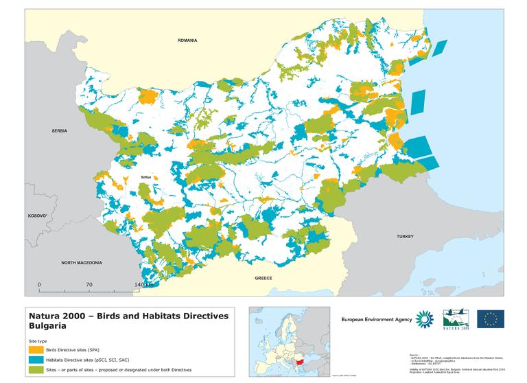 https://www.eea.europa.eu/data-and-maps/figures/natura-2000-birds-and-habitat-directives-11/bulgaria/image_large