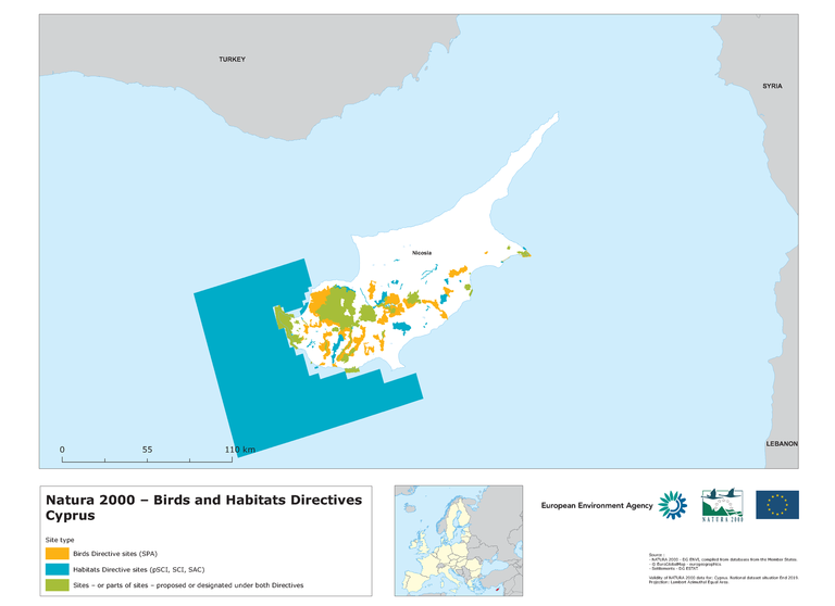 https://www.eea.europa.eu/data-and-maps/figures/natura-2000-birds-and-habitat-directives-11/cyprus/image_large