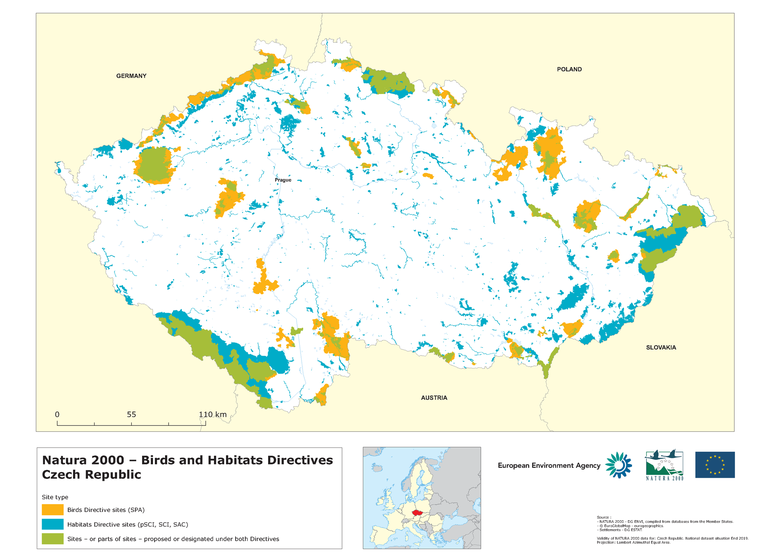 https://www.eea.europa.eu/data-and-maps/figures/natura-2000-birds-and-habitat-directives-11/czech-republic/image_large