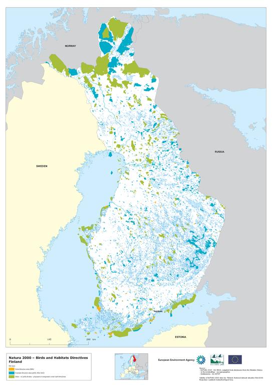 https://www.eea.europa.eu/data-and-maps/figures/natura-2000-birds-and-habitat-directives-11/finland/image_large