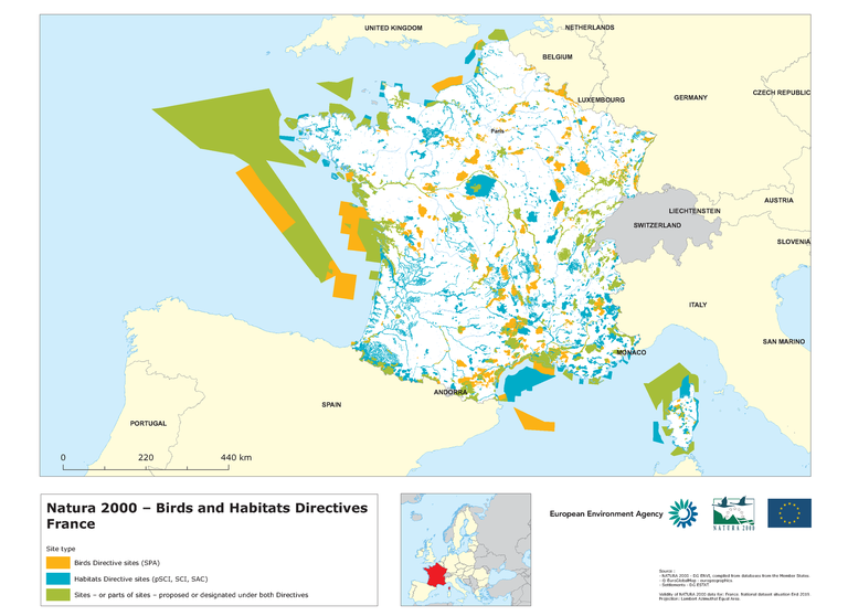 https://www.eea.europa.eu/data-and-maps/figures/natura-2000-birds-and-habitat-directives-11/france/image_large