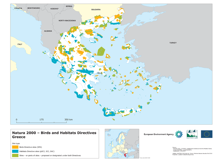 https://www.eea.europa.eu/data-and-maps/figures/natura-2000-birds-and-habitat-directives-11/greece/image_large