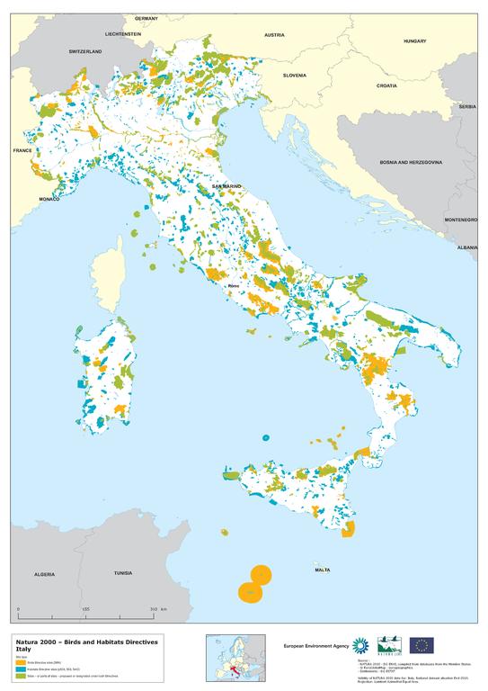 https://www.eea.europa.eu/data-and-maps/figures/natura-2000-birds-and-habitat-directives-11/italy/image_large