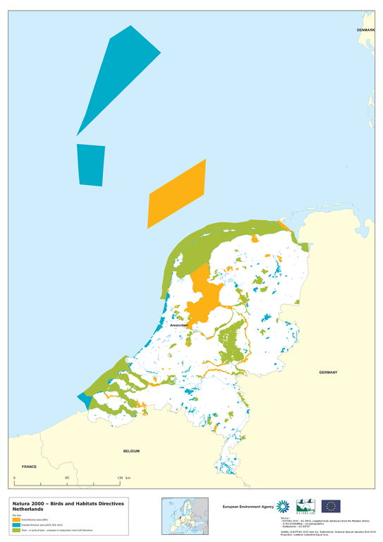 https://www.eea.europa.eu/data-and-maps/figures/natura-2000-birds-and-habitat-directives-11/netherlands/image_large