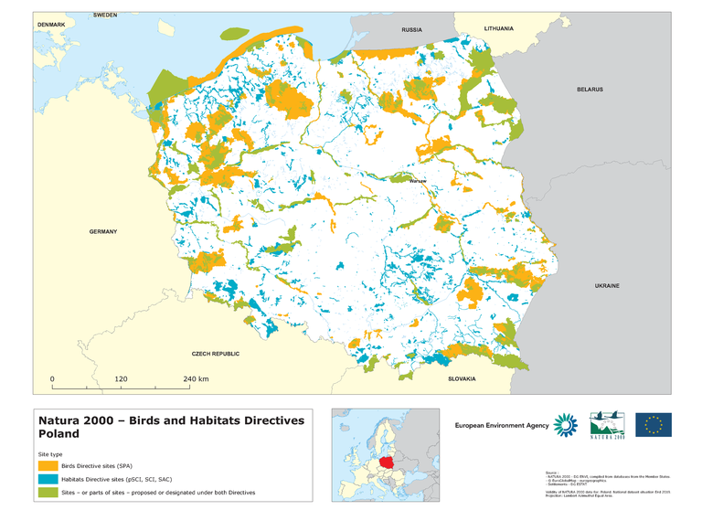 https://www.eea.europa.eu/data-and-maps/figures/natura-2000-birds-and-habitat-directives-11/poland/image_large