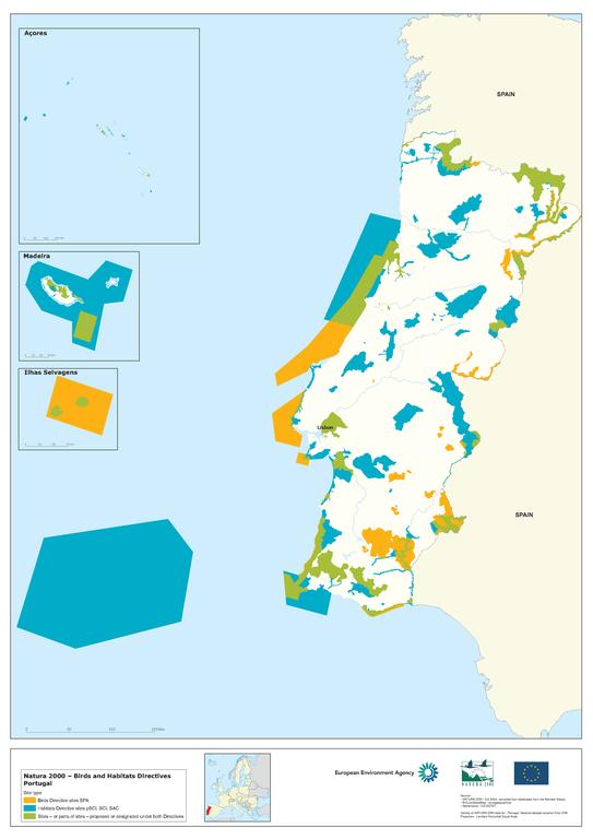 https://www.eea.europa.eu/data-and-maps/figures/natura-2000-birds-and-habitat-directives-11/portugal/image_large