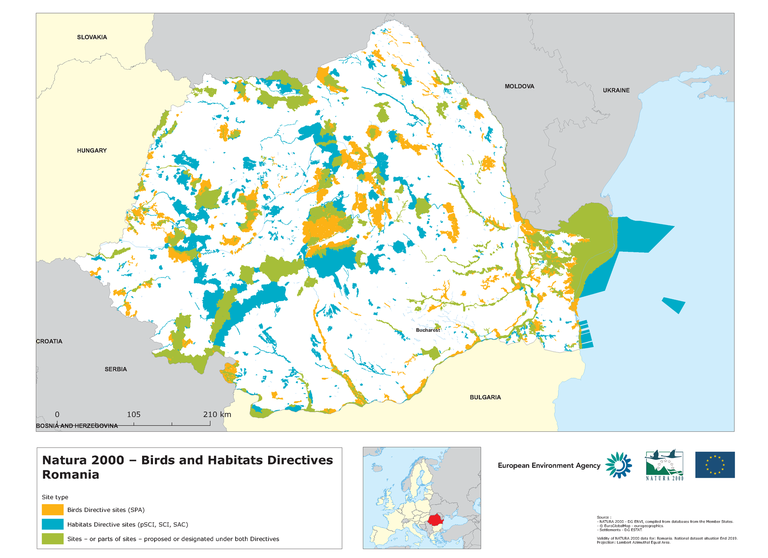https://www.eea.europa.eu/data-and-maps/figures/natura-2000-birds-and-habitat-directives-11/romania/image_large