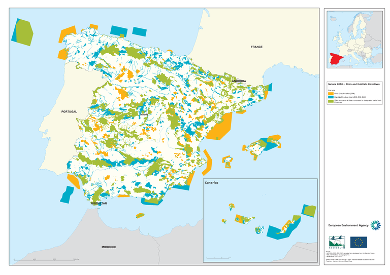 https://www.eea.europa.eu/data-and-maps/figures/natura-2000-birds-and-habitat-directives-11/spain/image_large