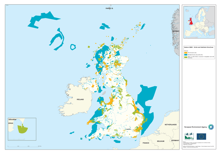 https://www.eea.europa.eu/data-and-maps/figures/natura-2000-birds-and-habitat-directives-11/united-kingdom/image_large