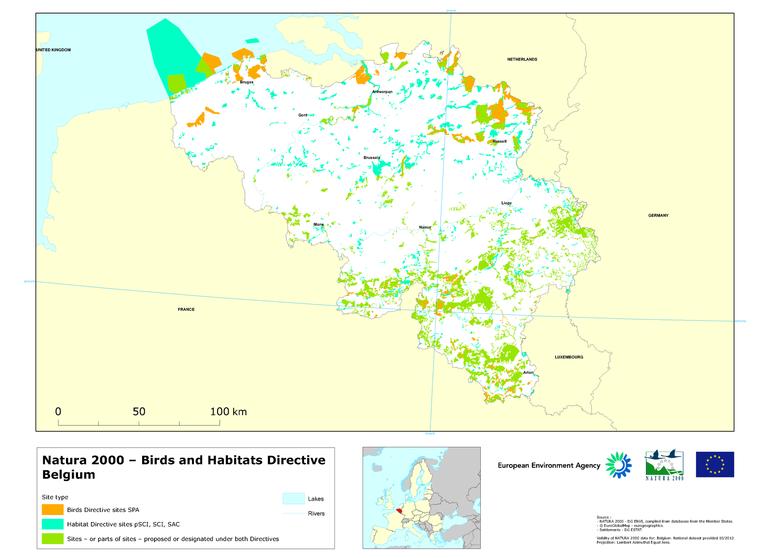 https://www.eea.europa.eu/data-and-maps/figures/natura-2000-birds-and-habitat-directives-4/belgium/image_large