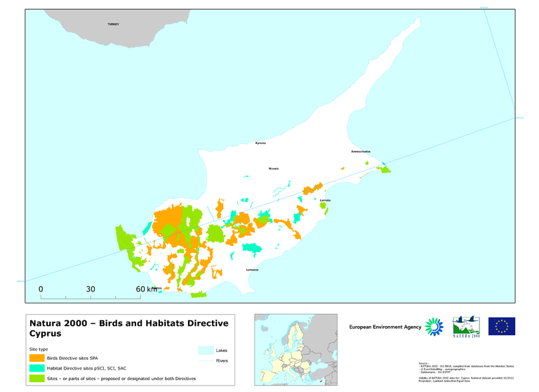 http://www.eea.europa.eu/data-and-maps/figures/natura-2000-birds-and-habitat-directives-4/cyprus/image_large