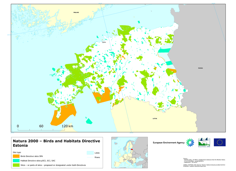 http://www.eea.europa.eu/data-and-maps/figures/natura-2000-birds-and-habitat-directives-4/estonia/image_large