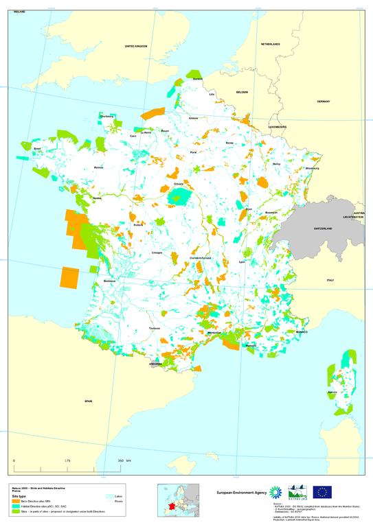 http://www.eea.europa.eu/data-and-maps/figures/natura-2000-birds-and-habitat-directives-4/france/image_large