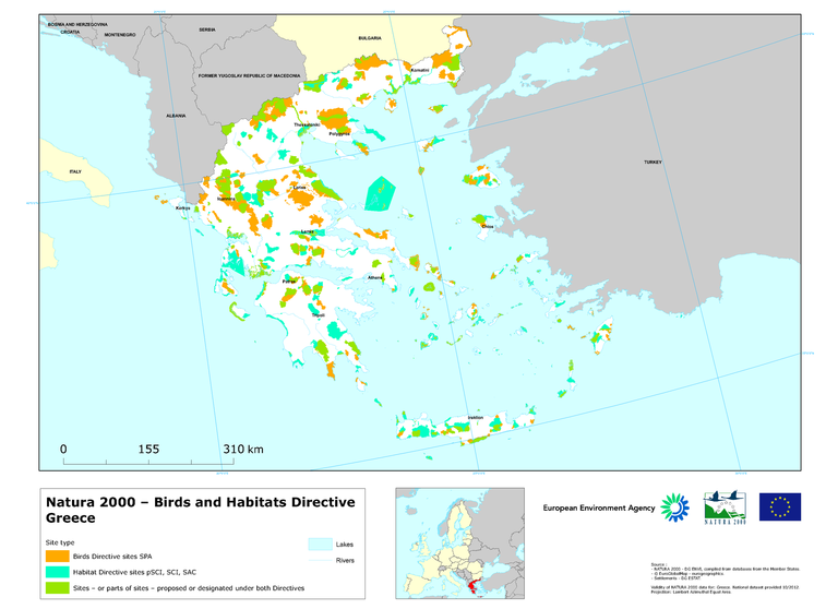 https://www.eea.europa.eu/data-and-maps/figures/natura-2000-birds-and-habitat-directives-4/greece/image_large