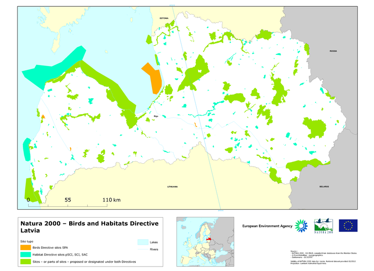 http://www.eea.europa.eu/data-and-maps/figures/natura-2000-birds-and-habitat-directives-4/latvia/image_large