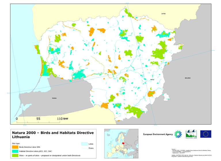 http://www.eea.europa.eu/data-and-maps/figures/natura-2000-birds-and-habitat-directives-4/lithuania/image_large