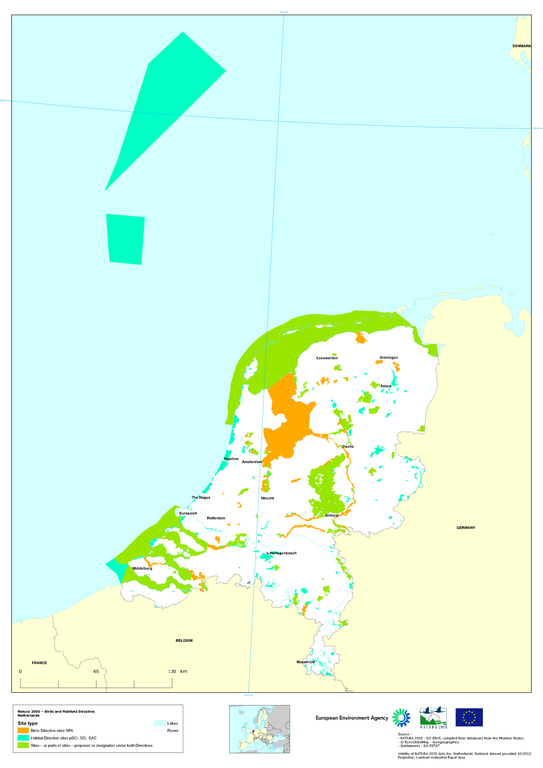 http://www.eea.europa.eu/data-and-maps/figures/natura-2000-birds-and-habitat-directives-4/netherlands/image_large