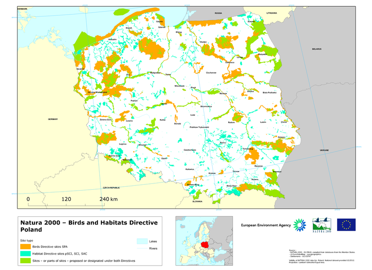 http://www.eea.europa.eu/data-and-maps/figures/natura-2000-birds-and-habitat-directives-4/poland/image_large