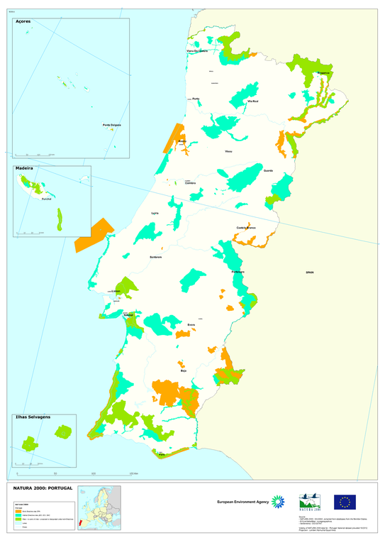 https://www.eea.europa.eu/data-and-maps/figures/natura-2000-birds-and-habitat-directives-4/portugal/image_large