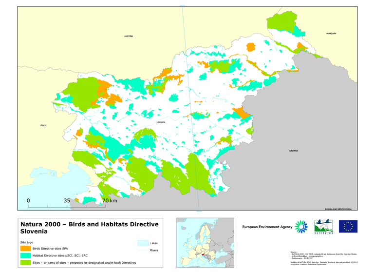 https://www.eea.europa.eu/data-and-maps/figures/natura-2000-birds-and-habitat-directives-4/slovenia/image_large